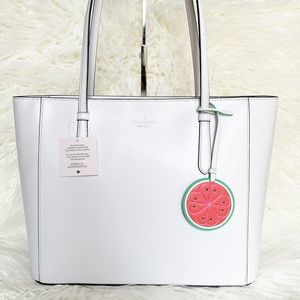 🌺TODAY ONLY🌺NWT Kate Spade Loli Tote